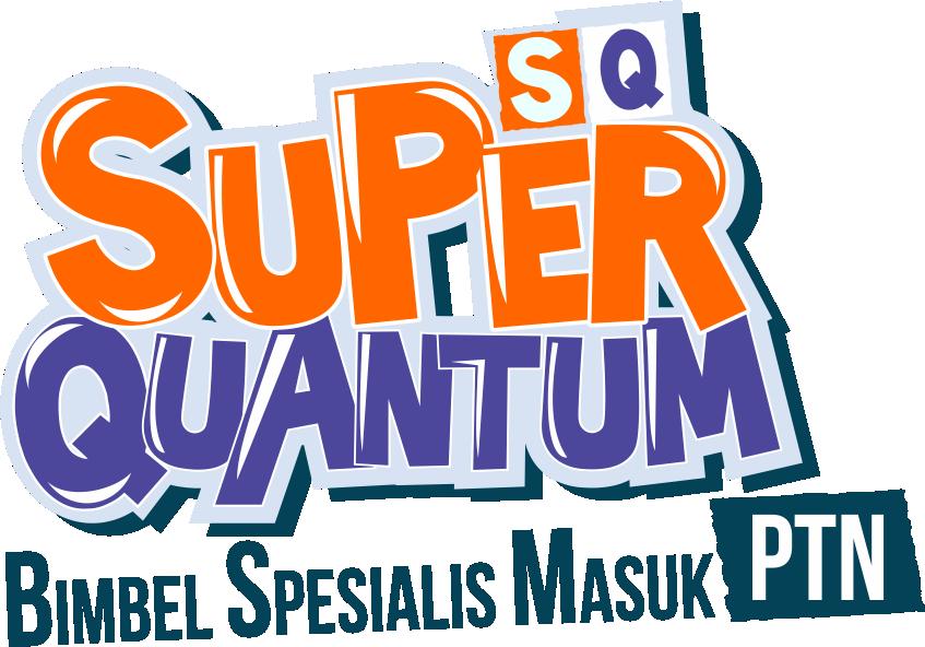 Bimbel Super Quantum | Bimbel Masuk PTN Terbaik di Indonesia