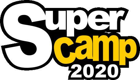 bimbel karantina 2020