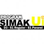 Bimbel Masuk UI di Depok Program Super Intensif SIMAK UI S1 Reguler Pararel Vokasi