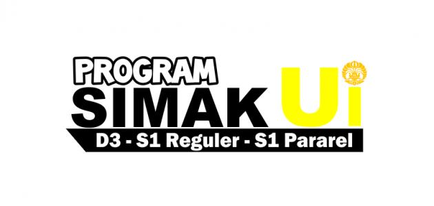 Bimbel Masuk UI di Jakarta Timur Program Les Super Intensif SIMAK UI