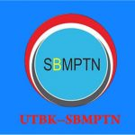 Bimbel UTBK SBMPTN di Bandung Les Super Intensif UTBK SBMPTN