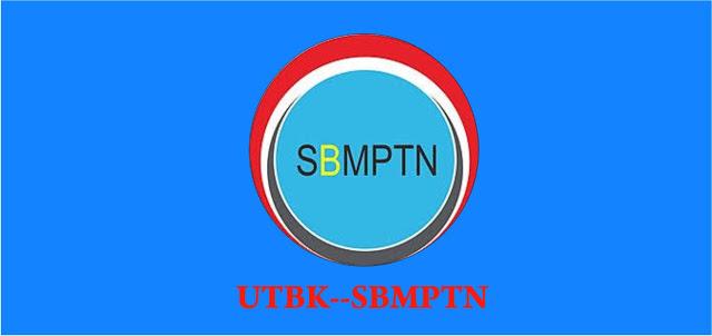 Bimbel UTBK SBMPTN di Depok Les Super Intensif UTBK SBMPTN